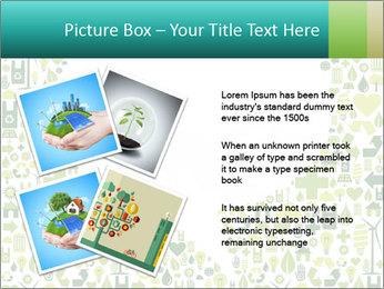 0000082746 PowerPoint Templates - Slide 23