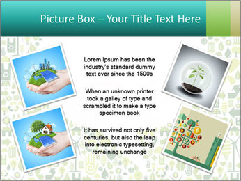 0000082746 PowerPoint Template - Slide 24