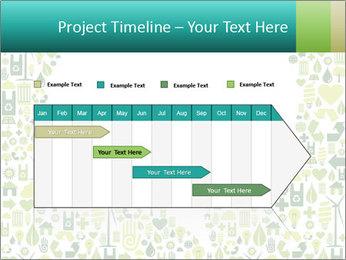 0000082746 PowerPoint Templates - Slide 25