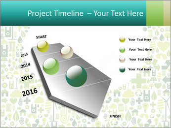 0000082746 PowerPoint Template - Slide 26