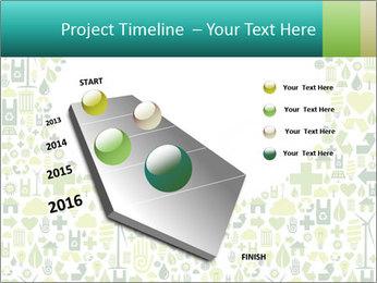 0000082746 PowerPoint Templates - Slide 26