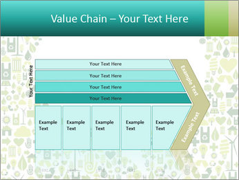 0000082746 PowerPoint Templates - Slide 27