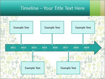 0000082746 PowerPoint Templates - Slide 28
