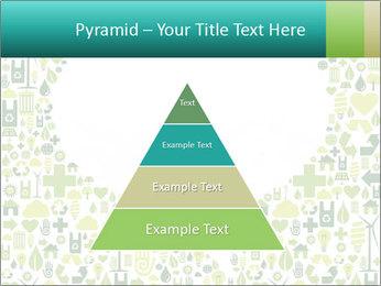 0000082746 PowerPoint Templates - Slide 30