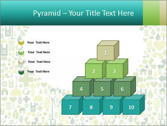 0000082746 PowerPoint Templates - Slide 31
