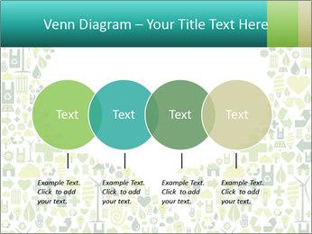 0000082746 PowerPoint Templates - Slide 32