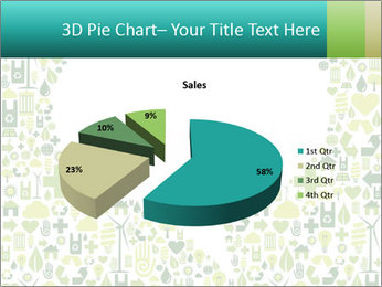 0000082746 PowerPoint Templates - Slide 35