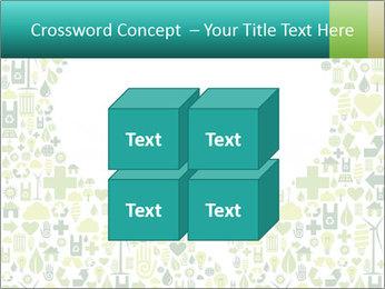 0000082746 PowerPoint Templates - Slide 39