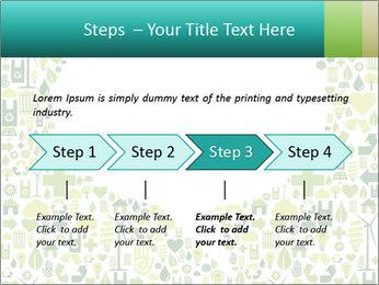0000082746 PowerPoint Templates - Slide 4