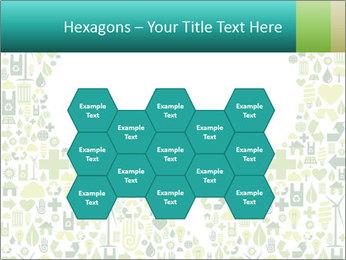 0000082746 PowerPoint Templates - Slide 44