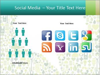 0000082746 PowerPoint Templates - Slide 5