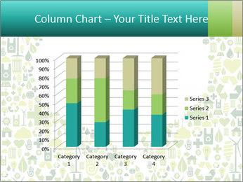 0000082746 PowerPoint Templates - Slide 50