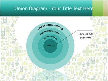 0000082746 PowerPoint Templates - Slide 61