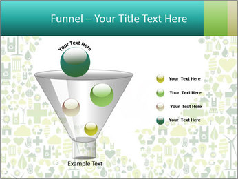 0000082746 PowerPoint Templates - Slide 63