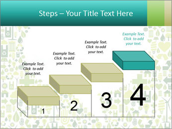 0000082746 PowerPoint Template - Slide 64