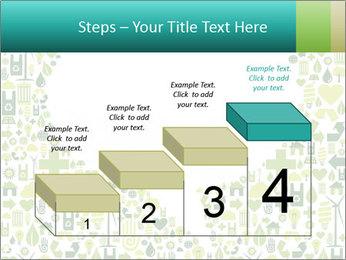 0000082746 PowerPoint Templates - Slide 64