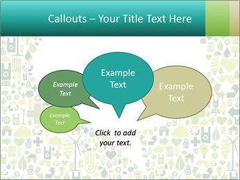 0000082746 PowerPoint Templates - Slide 73