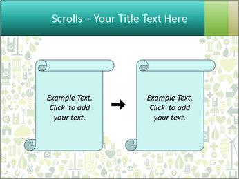 0000082746 PowerPoint Templates - Slide 74