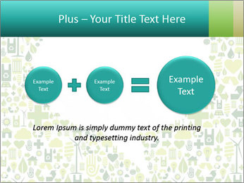 0000082746 PowerPoint Template - Slide 75
