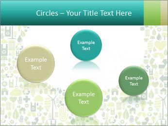 0000082746 PowerPoint Templates - Slide 77