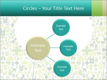 0000082746 PowerPoint Templates - Slide 79