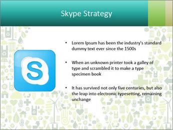 0000082746 PowerPoint Templates - Slide 8
