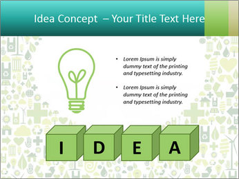 0000082746 PowerPoint Template - Slide 80