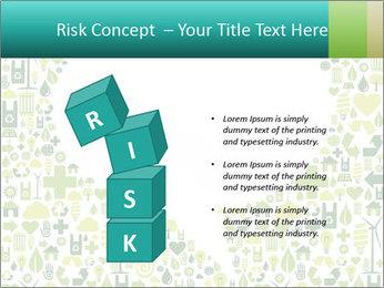 0000082746 PowerPoint Templates - Slide 81