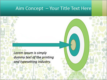 0000082746 PowerPoint Template - Slide 83