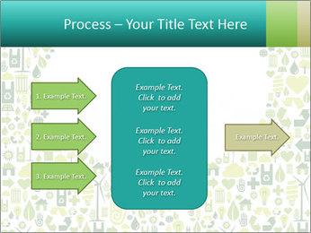0000082746 PowerPoint Templates - Slide 85