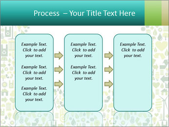 0000082746 PowerPoint Templates - Slide 86