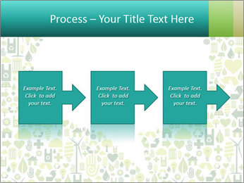 0000082746 PowerPoint Template - Slide 88
