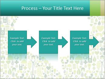 0000082746 PowerPoint Templates - Slide 88