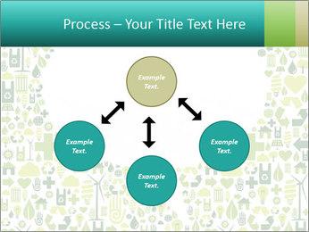 0000082746 PowerPoint Templates - Slide 91