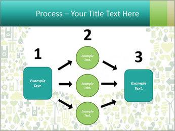 0000082746 PowerPoint Templates - Slide 92
