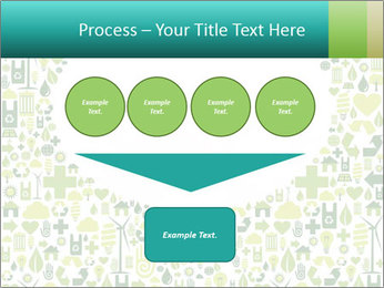 0000082746 PowerPoint Templates - Slide 93