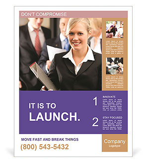 0000082747 Poster Template