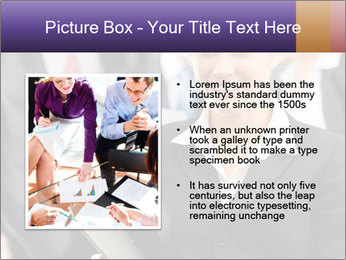 0000082747 PowerPoint Templates - Slide 13