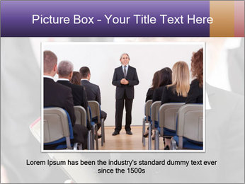 0000082747 PowerPoint Templates - Slide 16