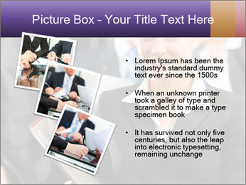 0000082747 PowerPoint Template - Slide 17