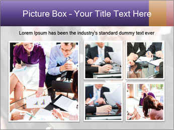 0000082747 PowerPoint Templates - Slide 19