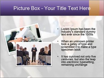 0000082747 PowerPoint Template - Slide 20