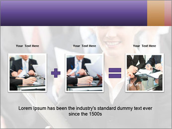 0000082747 PowerPoint Template - Slide 22