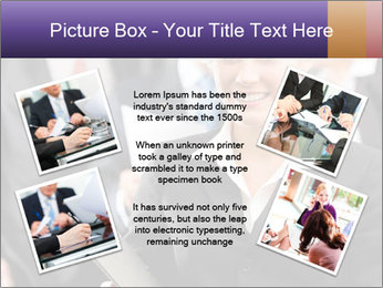 0000082747 PowerPoint Templates - Slide 24