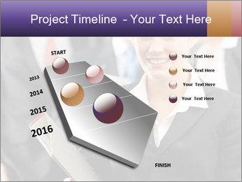 0000082747 PowerPoint Template - Slide 26