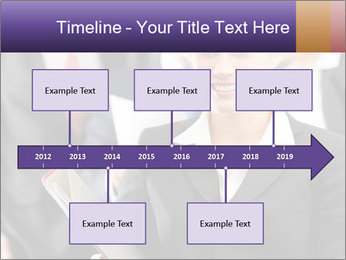 0000082747 PowerPoint Template - Slide 28