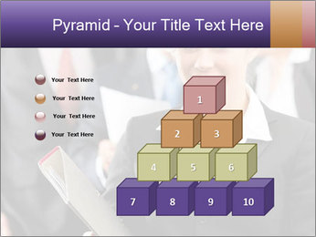 0000082747 PowerPoint Template - Slide 31