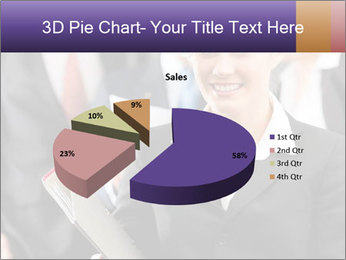 0000082747 PowerPoint Template - Slide 35