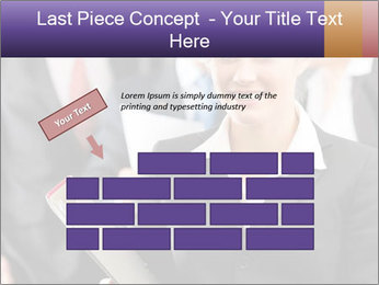 0000082747 PowerPoint Template - Slide 46