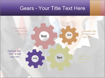 0000082747 PowerPoint Templates - Slide 47
